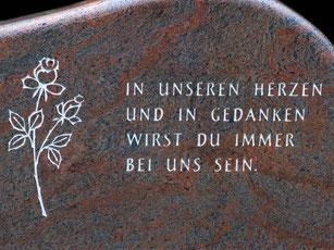 Grabsteine Grabmale Denkmäler