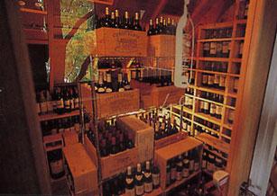 生れ年ワインや記念日のワインが見つかる オールドヴィンテージワイン