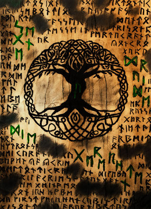 Der Lebensbaum