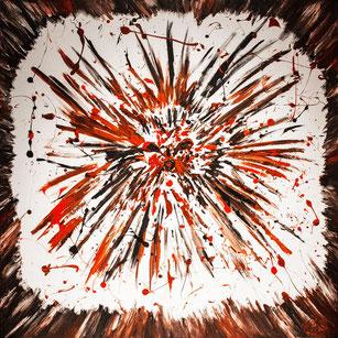 Die Okkulte Implosion