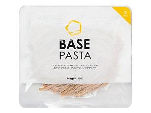 【プロダクト紹介】BASE PASTA(ベースパスタ)