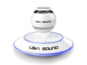 【プロダクト紹介】LEVI SOUND(レビサウンド)