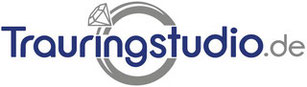 Logo Trauringstudio