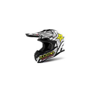 Airoh Terminator Open Vision Helmet