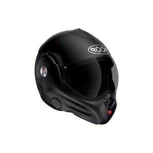Roof R032 DESMO Helmet