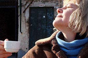 Ingrid Lauer > Fotografie