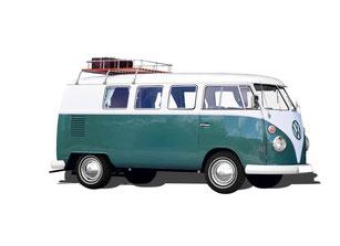 zum VW OriginalTeile Shop - Service des Autohaus Feinaigle in Röthenbach im Westallgäu