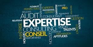 formation bureautique et organisation administrative