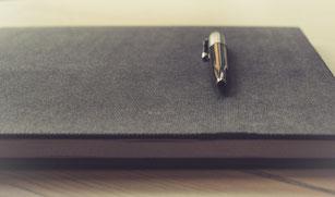 Kalender, Timeplaner, Kontakt, Anfrage, Agenda, Füller, Pen, Stift