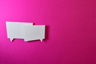 Textredaktion, Schreiben, Texte, Kommunikation, Marketing, Outsourcing