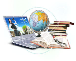 ІМЦ управління освіти і науки Сумської міської Ради