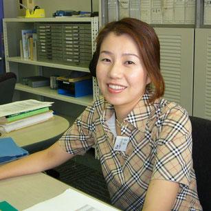 女性 出産 育児 充実 やさしい 総務 経理 MSTコーポレーション 採用