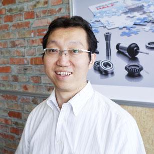 外国籍 留学生 中国 ベストセールス MSTコーポレーション 採用