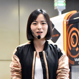 中国 韓国 マレーシア 母国語 語学 MSTコーポレーション 採用