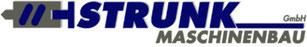 www.strunk-maschinenbau.de