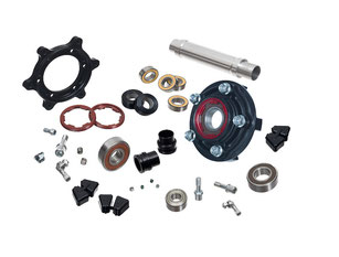 MARVIC SPARE PARTS
