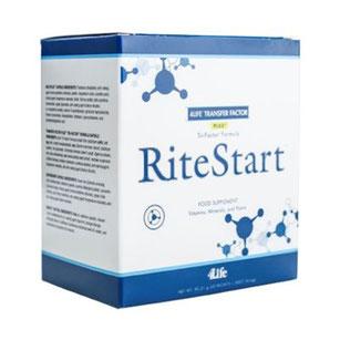 RiteStart