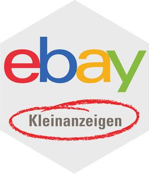 eBay Shop von Motorsport Burgdorf Paderborn