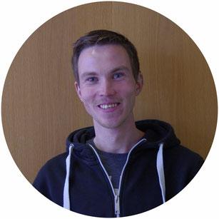 Matthias Neuenschwander