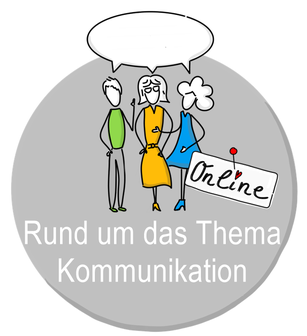 Claudia Karrasch, Seminar, Training, Coaching, Webinar, Online-Training, Bonn, bundesweit, Kommunikation, Konfliktmanagement, Gesprächsführung, Kundengespräche, Gesprächsführung, Präsentation, Moderation, Live-Online-Training