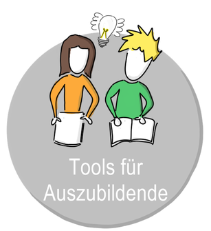 Claudia Karrasch, Seminar, Training, Coaching, Online-Training, Webinar, Bonn Präsenztraining Toolbox für Auszubildende