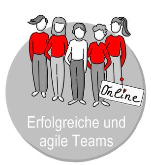 Claudia Karrasch, Seminar, Training, Coaching, Webinar, Online-Training, Bonn, bundesweit, Teamentwicklung, Teamarbeit, Teambuilding, Live-Online-Training
