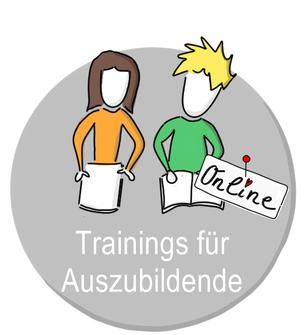 Claudia Karrasch, Seminar, Training, Coaching, Webinar, Online-Training, Bonn, bundesweit, Azubi-Training, Trainings, Seminare für Auszubildende, Live-Online-Training