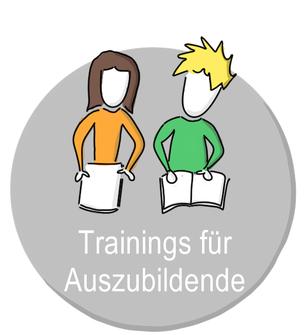 Claudia Karrasch, Seminar, Training, Coaching, Online-Training, Webinar, Bonn Präsenztraining Azubitrainings