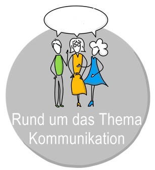 Claudia Karrasch, Seminar, Training, Coaching, Online-Training, Webinar, Bonn Präsenztraining Rund um das Thema Kommunikation