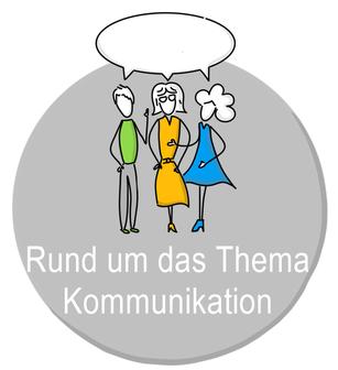 Claudia Karrasch, Seminar, Training, Coaching, Online-Training, Webinar, Bonn Präsenztraining Rund um das Thema Kommunikation