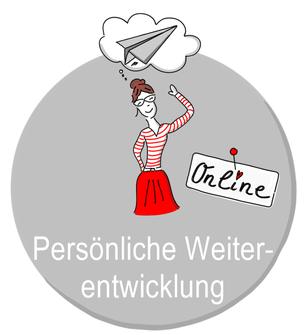 Claudia Karrasch, Seminar, Training, Coaching, Webinar, Online-Training, Bonn, bundesweit, Stressmanagement, Selbstmanagement, Resilienz, Kreativitätstechniken, Changemanagement, Bewerbungstraining, Live-Online-Training
