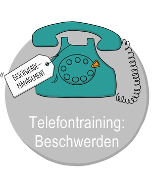 Claudia Karrasch, Seminar, Training, Coaching, Online-Training, Webinar, Bonn Präsenztraining Telefontraining, Beschwerdemanagement