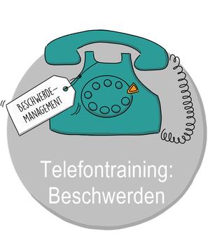Claudia Karrasch, Seminar, Training, Coaching, Online-Training, Webinar, Bonn Präsenztraining Telefontraining, Beschwerdemanagement