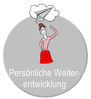 Claudia Karrasch, Seminar, Training, Coaching, Webinar, Online-Training, Persönliche Weiterentwicklung, Bonn, bundesweit