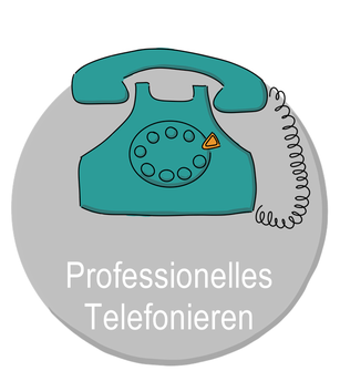 Claudia Karrasch, Seminar, Training, Coaching, Online-Training, Webinar, Bonn Präsenztraining Telefontraining