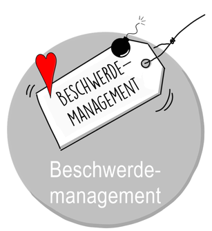 Claudia Karrasch, Seminar, Training, Coaching, Online-Training, Webinar, Bonn Präsenztraining Beschwerdemanagement