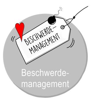 Claudia Karrasch, Seminar, Training, Coaching, Online-Training, Webinar, Bonn Präsenztraining Beschwerdemanagement