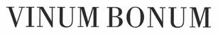VINUM BONUM Logo