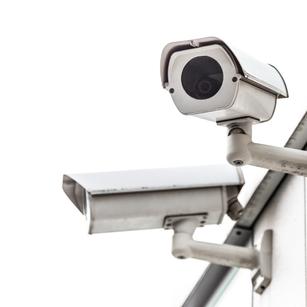 impianti di video_sorveglianza_calabria