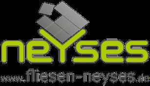 Fliesenleger Fachbetrieb Andreas Neyses