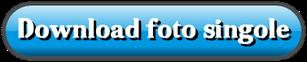 2013-14 Foto Playout Derthona-Pro Dronero