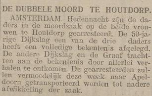Nieuwe Tilburgsche Courant 27-10-1921