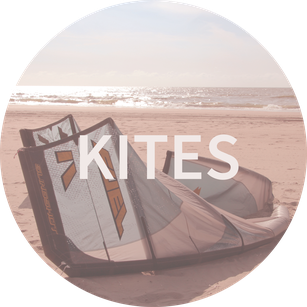 adi kites nederland, alleen verkrijgbaar bij Isurf NL