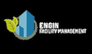 engin-facility-management-meisterbetrieb-logo