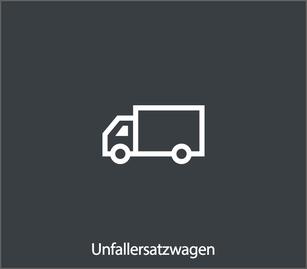 Unfallersatzwagen Autovermietung Stein