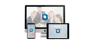 Videokonferenz StarLeaf