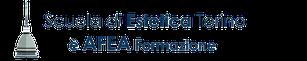 scuola di estetica torino logo