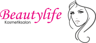 Beautylife Kosmetiksalon