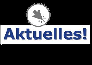 Bild mit Link in Ebene Aktuelles Maximilian Moos, Versicherungsmakler Neustadt an der Weinstraße
