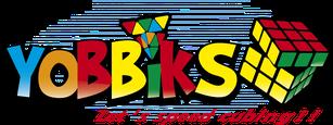 yobbiks